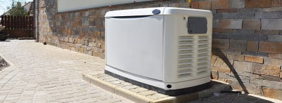 What You Need To Know About Diesel Generators